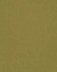 Aldenshire Grass by
