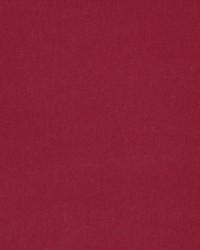 Aldenshire Fuchsia by