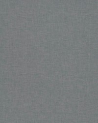 Shawnee Aluminum by