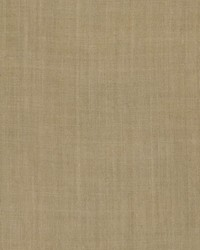 Fabricut Fabrics Mulberry Bisque Fabric