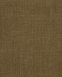 Mulberry Taupe by