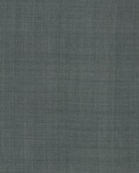 Fabricut Fabrics Mulberry Chambray Fabric
