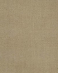 Mulberry Linen by