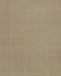 Mulberry Flax by