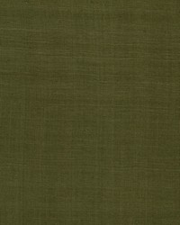 Mulberry Olive by