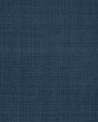 Mulberry Blue by