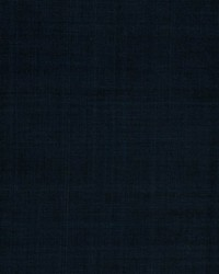 Mulberry Navy by