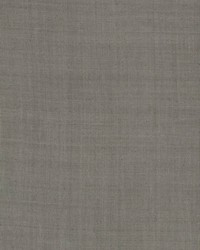 Mulberry Grey by