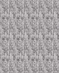 Fabricut Fabrics Smoke Screen Granite Fabric