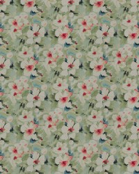 Producer Floral Spring by