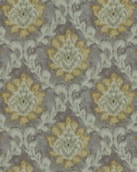Stagehand Damask Cloud by