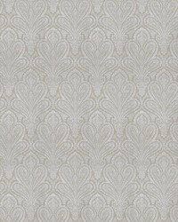 Fabricut Fabrics Out Take Paisley Pewter Fabric