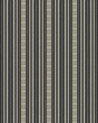 Prequel Stripe Onyx by