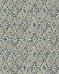 Ingenue Diamond Bluestone by