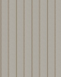 Film Stripe Pebble by