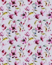 Fabricut Fabrics Original Song Orchid Fabric