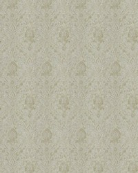 Movies Damask Linen by