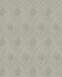 Movies Damask Frost by