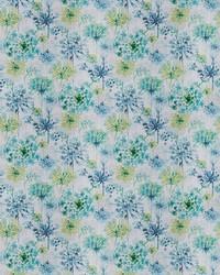 Make Up Floral Seawind by