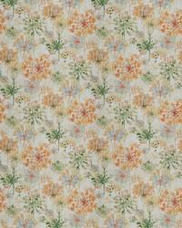 Make Up Floral Orange Blossom by