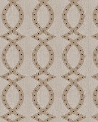 Scenario Studs Taupe by