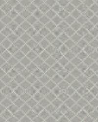 Sci Fi Diamond Grey by