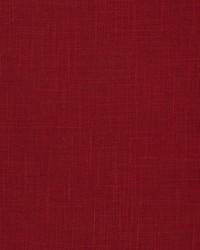 Kenilworth Crimson by