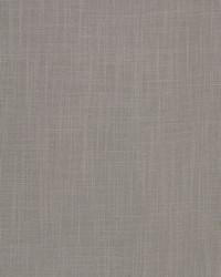 Kenilworth Silver by