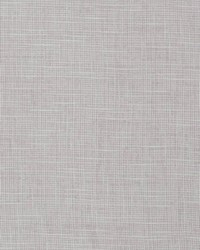 Fabricut Fabrics Airy Pebble Fabric