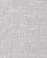 Fabricut Fabrics Airy Grey Fabric