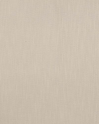 Escape Sheer Beige by