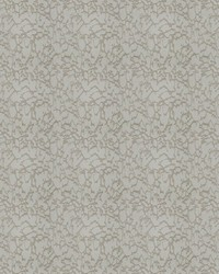 Pixillation Linen Shimmer by