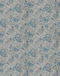 Fabricut Fabrics Dolly Grip Atlantic Fabric