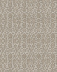 Leitmotif Linen by