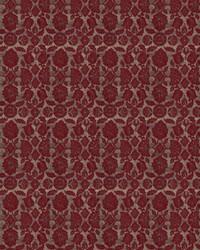 Leitmotif Scarlet by