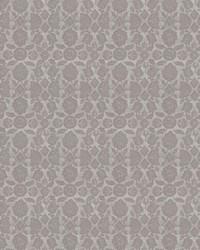 Leitmotif Grey by