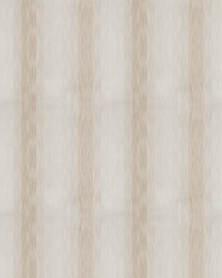Fabricut Fabrics Premier Strie Neutral Fabric