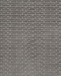 Brick Wall Grey by