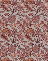 Matinee Floral Spice Garden by