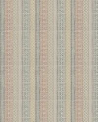 Fresco Stripe Vintage by