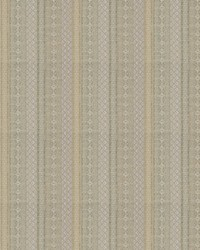 Fresco Stripe Celadon by