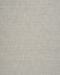Granite Tweed Ash by