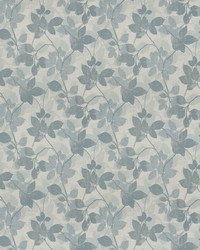 Fabricut Fabrics New Leaf Frost Fabric