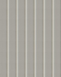 Graphic Stripe Silver by