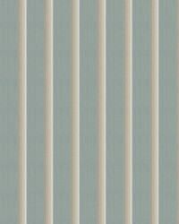 Graphic Stripe Frost by