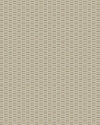 Petite Weave Celadon by