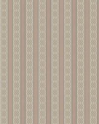 Serene Stripe Blush by