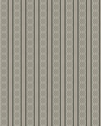 Serene Stripe Pearl by