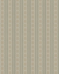 Serene Stripe Celadon by