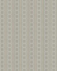 Serene Stripe Frost by